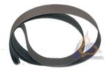 环形砂带-AX911-1