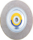 卡盘式页轮A10Cloth